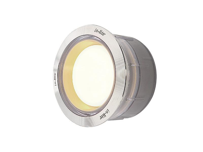 Lampa Do Wbudowania Fusion 60 Led 12 V 1 W In Lite